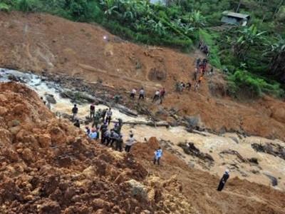 Kerala: Death toll in Idukki landslide rises to 17