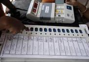 منگلورو میں فرضی ووٹنگ کے دوران کانگریس کو ڈالے گئے ووٹ بی جے پی کو منتقل؛ انتخابی آفسران  پر غیر ذمہ داری کا مظاہرہ کرنے کا الزام