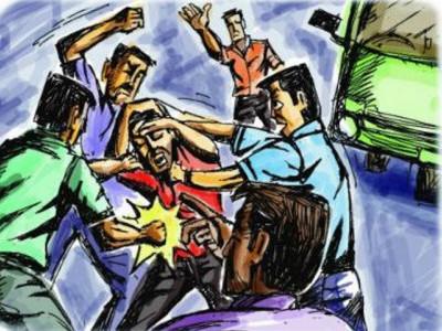 گروگرام میں ہجومی تشدد کا ایک اور معاملہ، دو بھائیوں کو بھینسیں خریدنے کے لئے بلا کر بری طرح پیٹا گیا