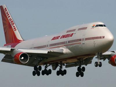 وندے بھارت مشن کے تحت مزید 6ممالک کے بھارتی لوٹیں گے وطن : پرائیویٹ ہوائی جہازوں کے استعمال کا فیصلہ