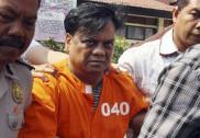 CBI registers four fresh cases against Chhota Rajan