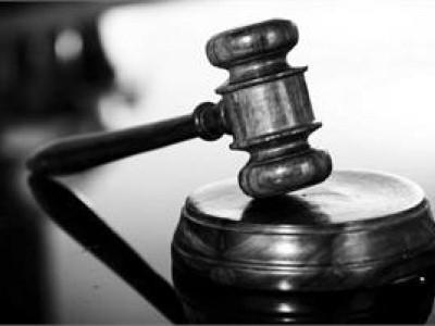 منگلورو کی عدالت نے اخلاقی پولس گری کے نام پر غنڈہ گردی  کرنے والے پانچ ملزموں کو سنائی سزا