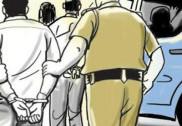 منگلورو: 50 ہزار روپے رشوت طلب کرنے والا نقلی میونسپل کارپوریشن آفیسر گرفتار