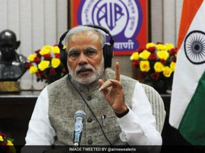 Players participation has increased in Khelo India, says PM Modi in 'Mann Ki Baat'