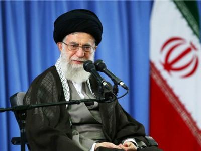 ایرانی سپریم لیڈر آیت اللہ علی خامنہ ای کی دولت کتنی ہے؟