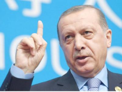 اردغان کی معاہدے کی خلاف ورزی، ترک فوجیوں کی لیبیا آمد جاری