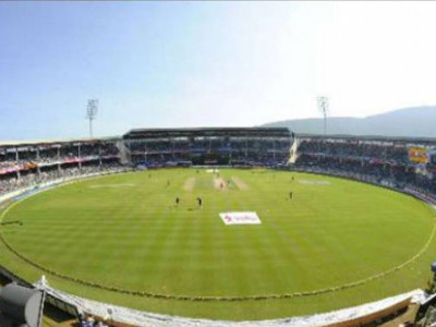 Karnataka: Chinnaswamy Stadium to be turned into COVID-19 care centre