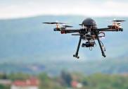 COVID-19 lockdown: Drones for checking congregations in Uttara Kannada