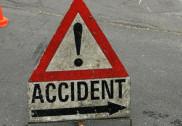 منگلورو: بزرگ خاتون نامعلوم گاڑی کی ٹکر سے ہوگئی ہلاک