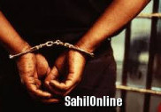Udupi: Two arrested for murder of woman