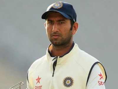 World Cup final was a bit unfair on New Zealand: Pujara