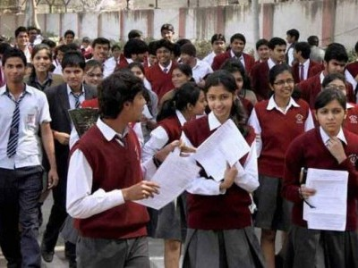 Oversees exam centres for NEET not possible, testing agency tells SC