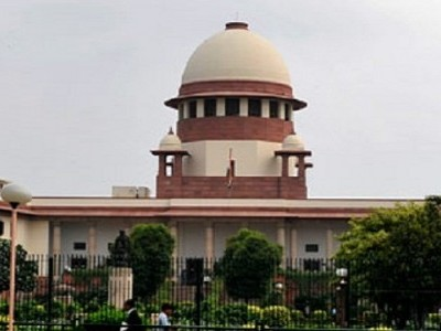 SC asks J&K administration to place before it orders imposing communication restrictions