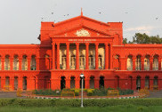 PIL filed in K'taka HC alleging deliberate delay of trust vote in Assembly