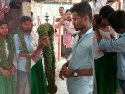 ہندوتوا فاشزم کا ہتھکنڈا