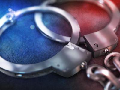 منگلورو میں نشہ آور گولیاں فروخت کرنے والی گینگ کے 3 اراکین  گرفتار