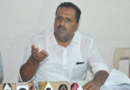 Former health minister flays new inter-state travellers' SOP