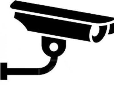 ٹریفک اور نظم و ضبط کے محکموں میں رابطہ کیلئے سی سی ٹی وی کیمرے