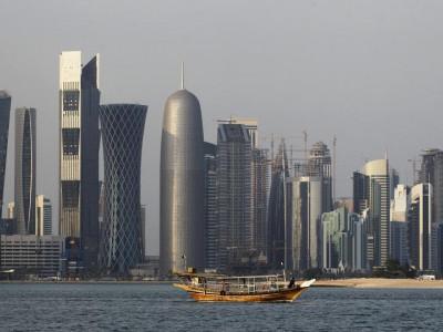 Coronavirus: Qatar reports 292 new Covid-19 cases