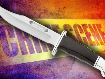 منگلورو : ذاتی دشمنی کا شاخسانہ ۔ الال میں نوجوان کو چاقو گھونپا گیا