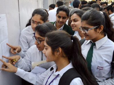 CBSE to declare Class 10 result by July 20, Class 12 by July 31