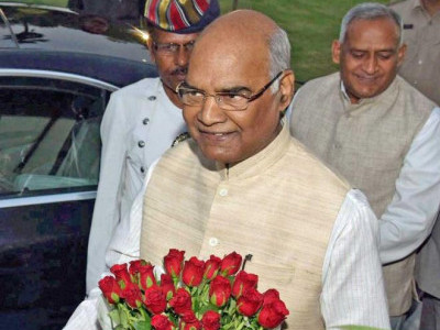 President's rule imposed in Maharashtra amid political impasse