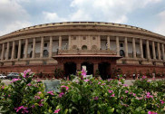 COVID-19: Congress writes to President, urges for emergency Parliament session