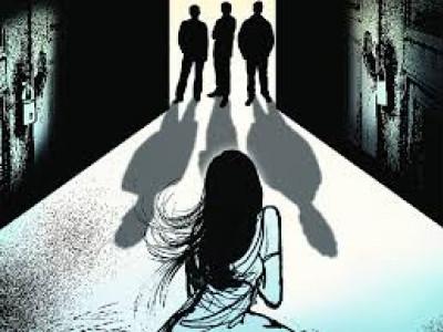 یلاپور کی نندولی دیہات کی طالبہ کا اغواء کاری معاملہ : ماں کے خوف سےخود لڑکی نے گھڑی تھی جھوٹی کہانی