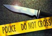 منگلورو: شراب کے نشے میں دھت شوہر نے چاقوگھونپ کر بیوی کو کیا ہلاک