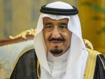 سعودی شاہ سلمان کےمتعدد فرامین کا اجرا،گورنراسٹیٹ بنک تبدیل،بلدیات کی وزارت مکانات میں ضم