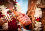 پتور:شادی سے چند گھنٹے قبل دلہن ہوگئی پراسرار طور پر غائب۔ شادی کی تقریب منسوخ