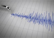 Turkey says 12 killed, 438 injured in Aegean Sea earthquake