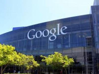 ریلوے اسٹیشنوں پر مفت وائی فائی سروس بند کرے گا گوگل