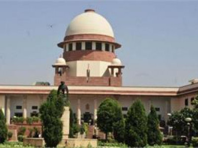 SC dismisses pleas seeking review of Ayodhya case verdict