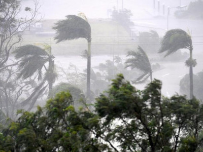 Gujarat braces for cyclone, deploys 10 NDRF teams