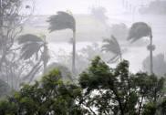 Gujarat braces for cyclone, deploys 10 NDRF teams