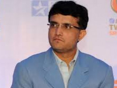 If IPL 13 happens, it will be a short one: BCCI president Sourav Ganguly