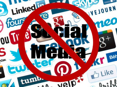 Mangaluru: People warned against inciting social media posts