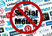Mangaluru: People warned against inciting social media posts