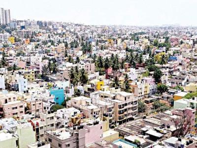 کاروار میں 297غیر قانونی عمارات کو نوٹس جاری : قانون کی خلاف ورزی کرتےہوئے تعمیر کئے گئے عمارات پر میونسپالٹی کی کارروائی