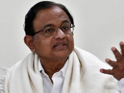 ED summons former personal secretary of P Chidambaram