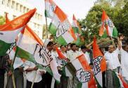 Cong backs Bharat Bandh called by agitating farmer unions