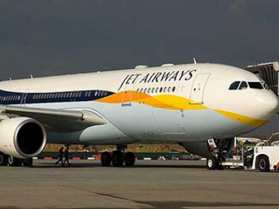 Non-executive director Nasim Zaidi quits Jet Airways board