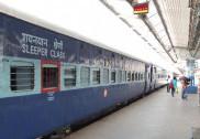 مینگلور : جنوبی ریلوے ڈویزن کی طرف سے تحفظاتی انتظامات کے ساتھ مختلف ٹرینوں کی شروعات