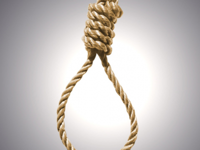 Centre moves SC seeking 7-day deadline for hanging death row convicts
