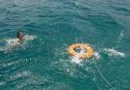 بھٹکل: مرڈیشور سمندر میں غرق ہوکر لاپتہ ہونے والے ماہی گیر کی نعش برآمد