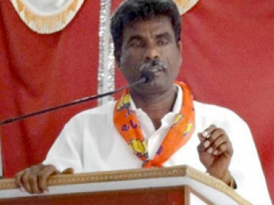 'Dakshina Kannada releases 20,000 quintal boiled rice for ration card holders'