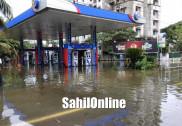 Kerala floods: Death toll rises to 73