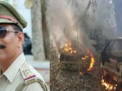 اتر پردیش میں لاقانونیت: بلند شہر میں پولیس پر حملہ۔منظم طور پر گؤ رکھشکوں کے بڑھائے گئے حوصلوں کا نتیجہ۔۔۔(ٹائمز آف انڈیا کا اداریہ )