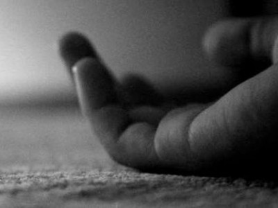 Woman ends life in Sirsi